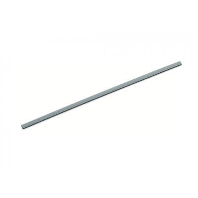 Mata do cięcia do trymera Rexel A445Pro (2101988)