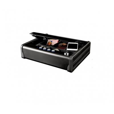 MasterLock Sejf kompaktowy MLD08E kod: 3ZM049
