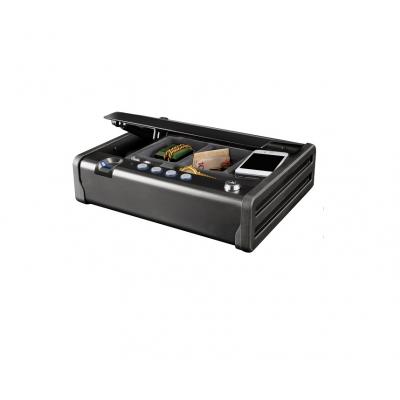 MasterLock Sejf kompaktowy MLD08EB kod: 3ZM050