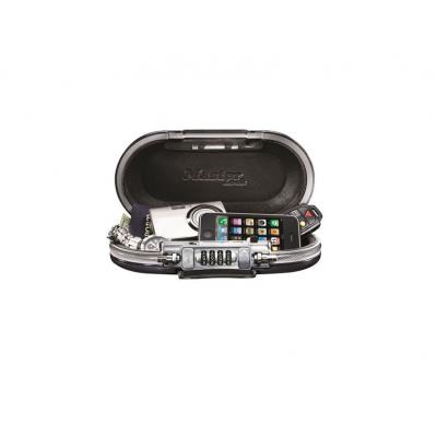 Podróżna kasetka osobista 5900D kod: 3ZM071