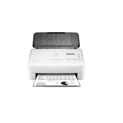 Skaner HP ScanJet Enterprise Flow 7000 s3 L2757A z podajnikiem + kurier GRATIS!