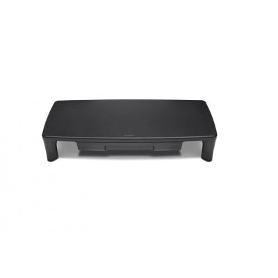 Podstawka Kensington SmartFit pod monitor, z szufladą kod: K55725EU