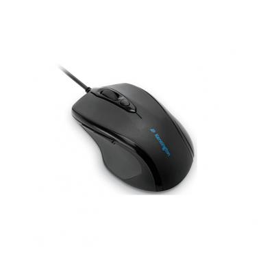 Mysz bezprzewodowa Kensington Pro Fit - średni rozmiar kod: K72355EU
