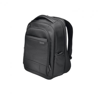 Plecak Kensington Contour™ 2.0 Pro na laptopa 17 cali kod: K60381EU
