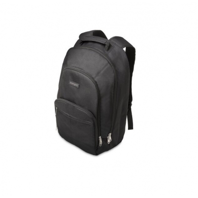 Kensington Classic Backpack kod: K63207EU