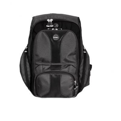 Kensington Contour Backpack kod: 1500234