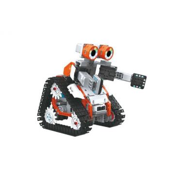 Robot interaktywny JIMU Astrobot