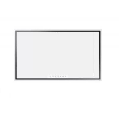 Interaktywny flipchart Samsung FLIP 2.0 (LH65WMRWBGCXEN) + kurier GRATIS!