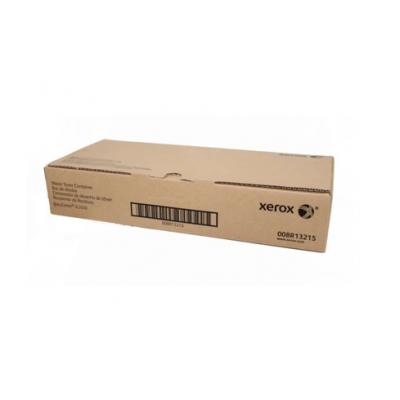 Pojemnik na zużyty toner Xerox (008R13215)