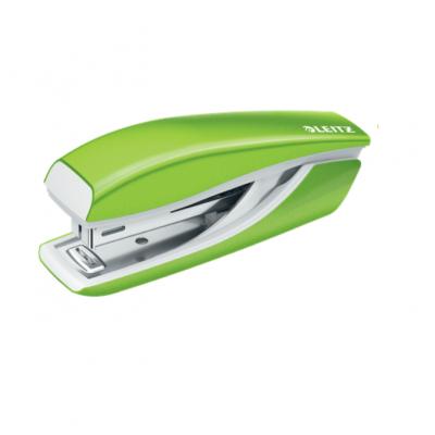Zszywacz metalowy mini Leitz New NeXXt WOW kod: 55281054
