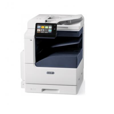 Xerox VersaLink C7025 + kurier GRATIS!