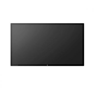 Avtek TouchScreen 5 Business 55 cali 1TV186 + kurier GRATIS!