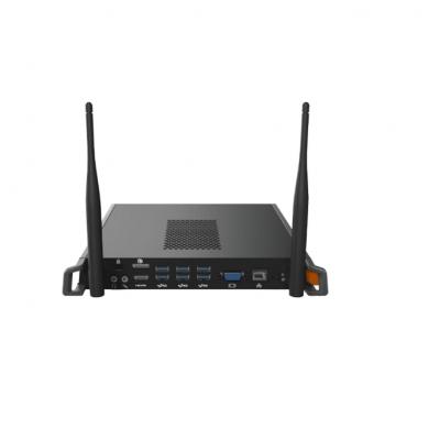 Avtek OPS Pro4K i3 1TV133 + kurier GRATIS!