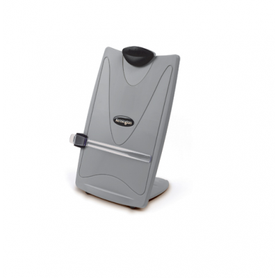 Insight Plus Easel Copyholder kod: 62405