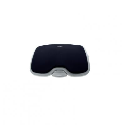 Podnóżek Kensington SoleMate Comfort Footrest (56153)