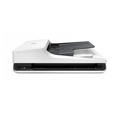 HP ScanJet Pro 2500 f1 Flatbed L2747A + kurier GRATIS!