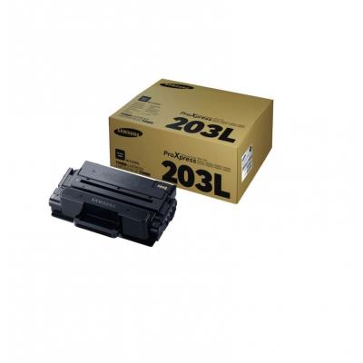 Toner Samsung MLT-D203L...