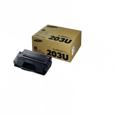 Toner Samsung MLT-D203U...