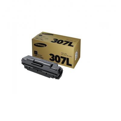Toner Samsung MLT-D307L...