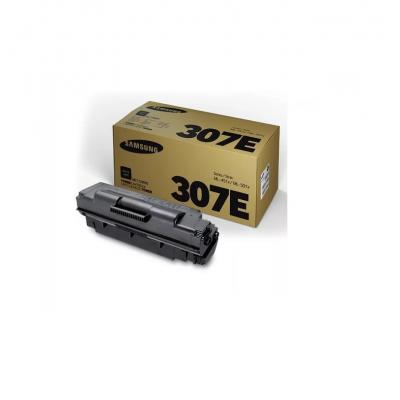 Toner Samsung MLT-D307E...