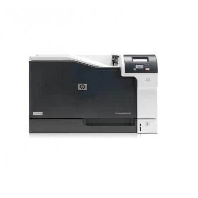HP Color LaserJet Professional CP5225dn kod: CE712A