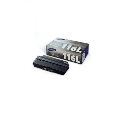 Toner Samsung MLT-D116L...