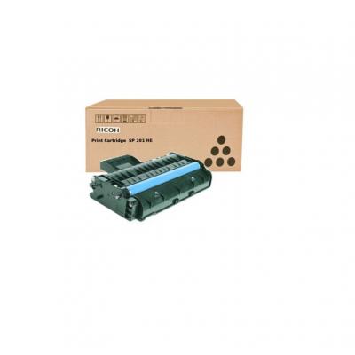 Toner Ricoh SP201HE SP 201HE 407254