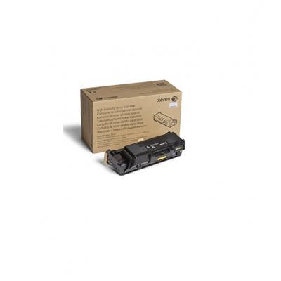 Toner Xerox 106R03621
