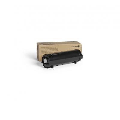 Toner Xerox 106R03945