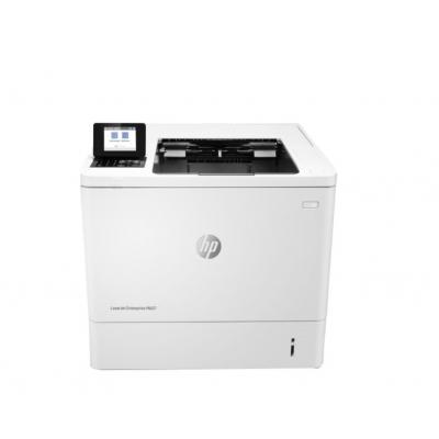 HP LaserJet Enterprise M609dn kod: K0Q21A K0Q21A-B19 + kurier GRATIS!