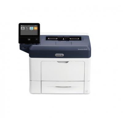 Xerox VersaLink C400V_DN + kurier GRATIS!