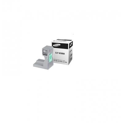 Pojemnik na zużyty toner CLP-W300A do CLP-300, CLX-2160/3160