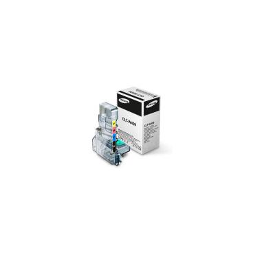 Pojemnik na zużyty toner CLT-W409 do CLP-310/315, CLX-3170/3175