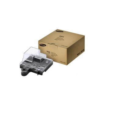 Pojemnik na zużyty toner Samsung CLT-W506 (SU437A)