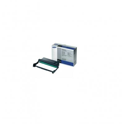 Bęben OPC Samsung MLT-R116...