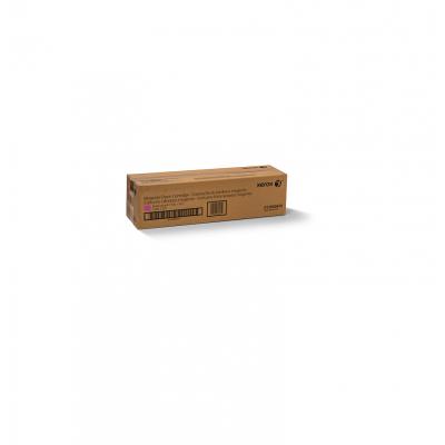 Bęben Czerwony Magenta Xerox WorkCentre 7120/7125/7220/7225 kod 013R00659 + kurier GRATIS!