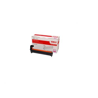 Bęben oryginalny Magenta Oki MC853/873 kod: 44844470