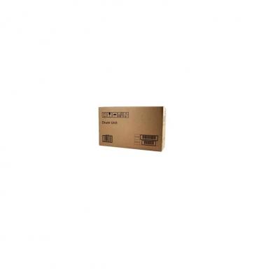 Bęben Oryginalny Black Ricoh SP 400 kod: 408059