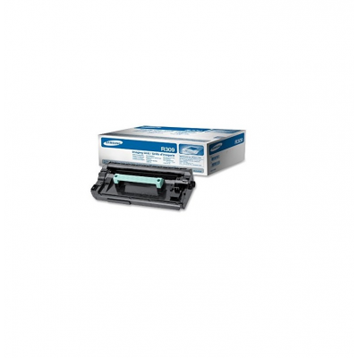 Bęben oryginalny Samsung MLT-R309 (SV162A)