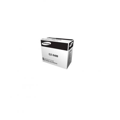 Bęben oryginalny Samsung CLT-R409 (SU414A) do CLP-310/315, CLX-3170/3175