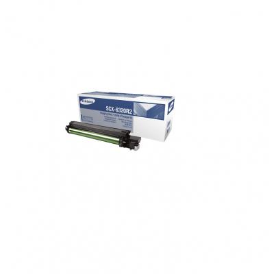 Bęben oryginalny Samsung SCX-6320R2 do SCX-6122/6220/6320/6322