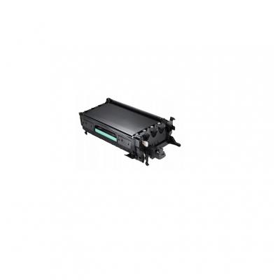 Pas transferowy Samsung JC9301287A, JC93-01287A do SL-C3010, SL-C3060