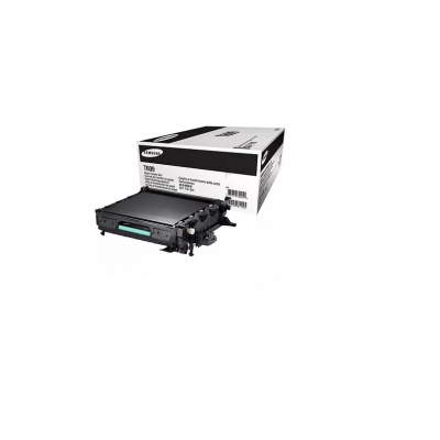 Pas transferowy Samsung CLT-T609 (SU424A) do CLP-770ND (JC96-05387a) + kurier GRATIS