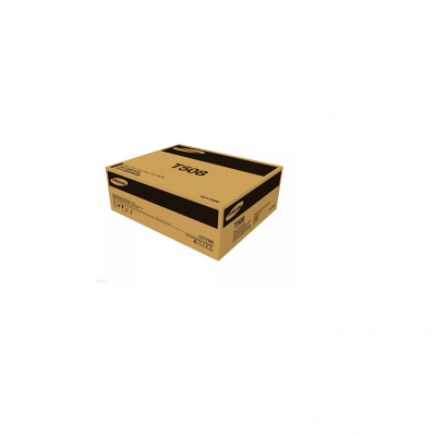 Pas transferowy Samsung CLT-T508 (SU421A) + kurier GRATIS