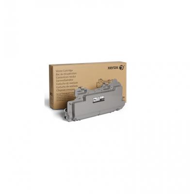 Pojemnik na zużyty toner kod 115R00129 do Xerox VersaLink C7000