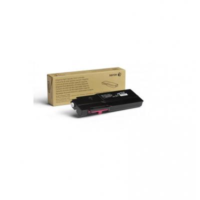 Toner Xerox Magenta 106R03523