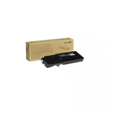 Toner Xerox Black 106R03532...