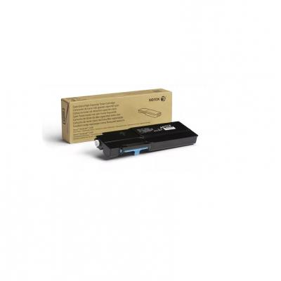 Toner Xerox Cyan 106R03534