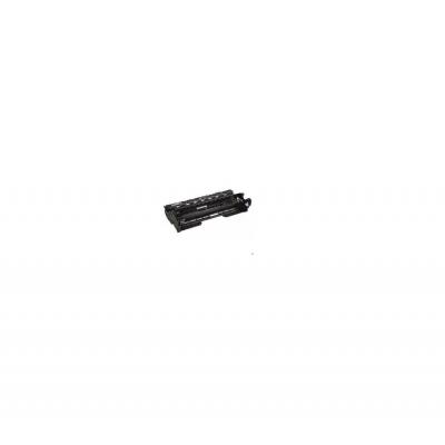 Bęben oryginalny Ricoh SP6430DN SP 6430DN kod: 407511
