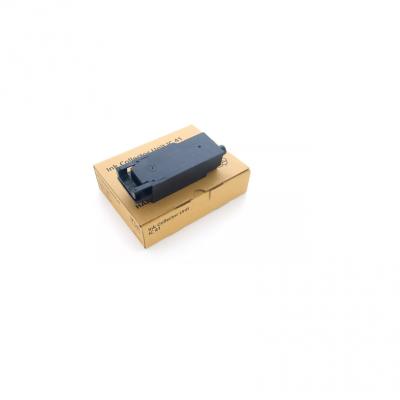 Pojemnik Ricoh na zużyty toner kod 405783